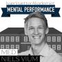 Artwork for #36: IværksætterAkademiet om mental performance