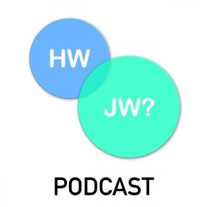 De HWJW? Podcast