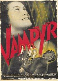 Episode 43: Vampyr (1932)