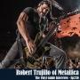Artwork for Ep230: Robert Trujillo of Metallica