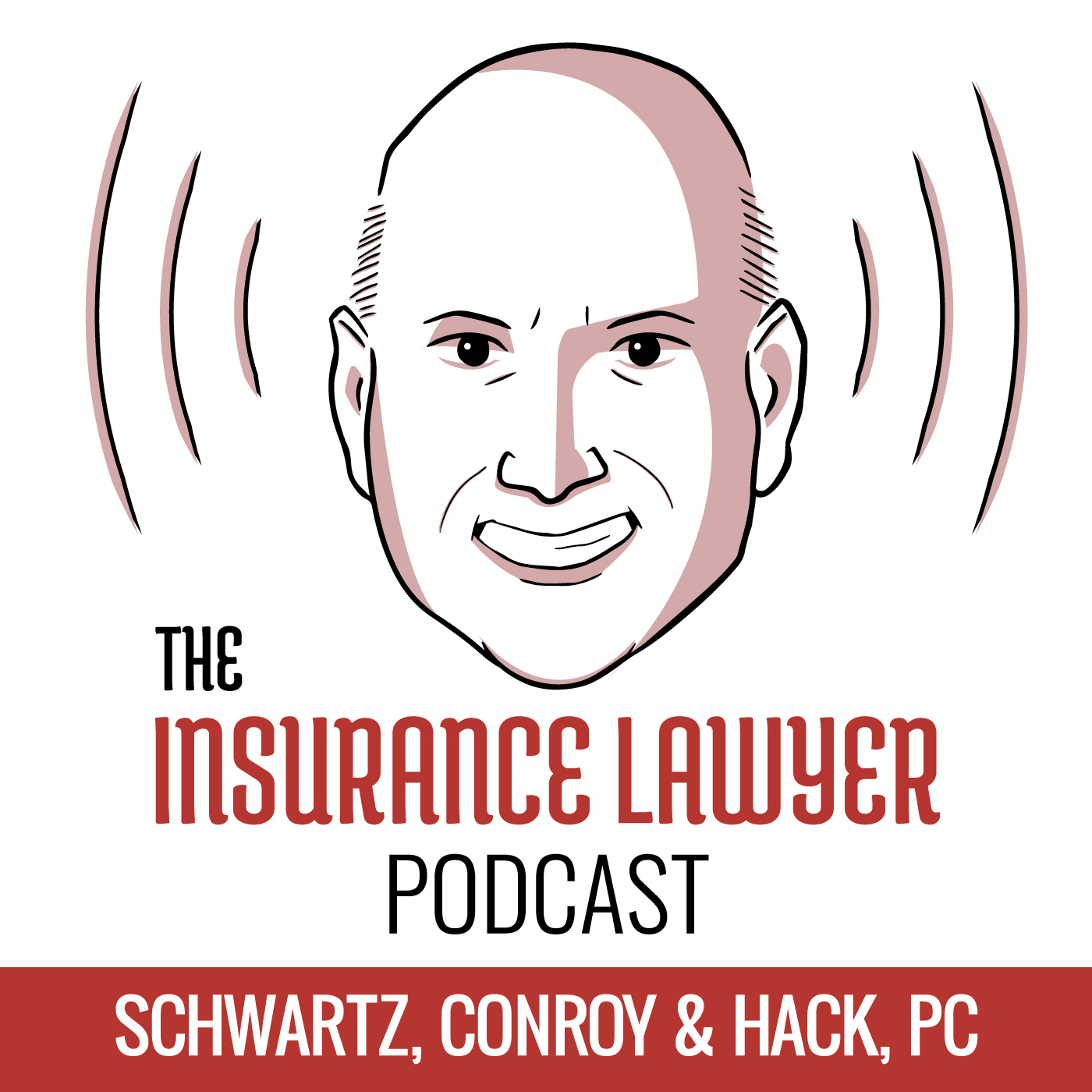 Business Insurance Coverage 101, Pt. 2: How Construction Insurance Policyholders Can Protect Themselves