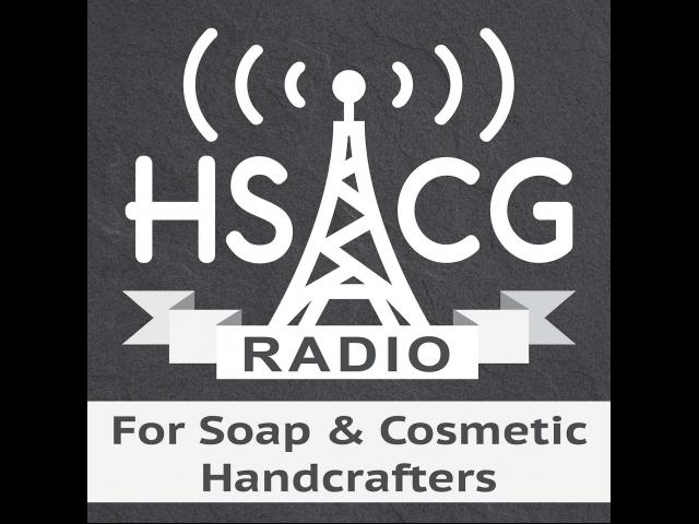 HSCG Radio on Feedspot - Rss Feed
