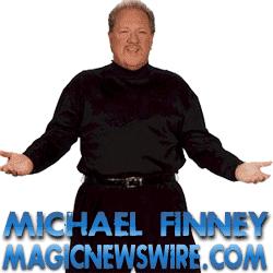 MNW183-MICHAEL FINNEY