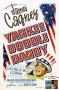 Artwork for Yankee Doodle Dandy (1942)