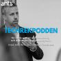 Artwork for 113. Skala upp sin teknikavdelning och digitalisering av journalsystem med Jens Alm - Grundare av Prorenata