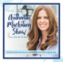 Artwork for S2.Ep1. How to position yourself as an expert  in the wellness industry - with Lauren Armes