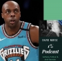 Artwork for Anthony Tolliver & Josh Dotzler - Social Justice in the NBA & How We ALL Can Take Action