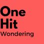 Artwork for One Hit Wondering Episode 43: Eddie Murphy