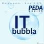 Artwork for Avsnitt 172 - Pedagogisk IT-bubbla