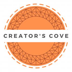 Creator's Cove