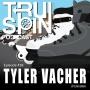 Artwork for Tyler Vacher