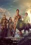 Artwork for Episode 72: Wonder Woman