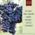 Ep 390: The Grape Miniseries -- Petit Verdot show art