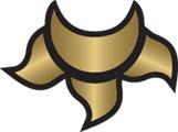 Eventide Expansion Symbol