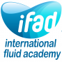 Artwork for IFAD 2017- JW talks to Marcia McDougall about IV fluid safety