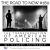 #180 The Transformation of American Policing w/ Stuart Schrader show art