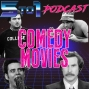 Artwork for 68 - Comedy Movies - 5 to 1