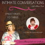 Artwork for Dr. Diana Kirschner, 3 Must Haves to Thrive
