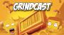 Artwork for Episode #255: Grindcast Gold