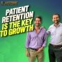 Artwork for RETAIN: Patient Retention is the Key to Growth