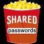Artwork for FWOAC 188: Netflix's The Punisher