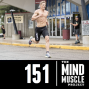 Artwork for Ep 151 - How Brent Fikowski became the second fittest man alive