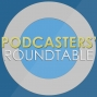 Artwork for PR083: Podcast Distribution: Go To Your Audience!