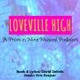 Artwork for Loveville High: Episode 3