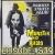 Monster Kid Radio #539 - Dr. Jekyll and Sister Hyde w/ Scott Morris show art