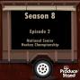 Artwork for S8E2: National Senior Hockey Championship