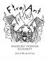 Artwork for Fire Ant Journal