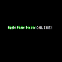 Episode 230: Apple Game Server Online!