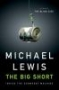 Artwork for The Big Short by Michael Lewis