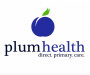 Artwork for YB2C Live! Podcast Ep. #17 Plum Health with Dr. Paul Thomas