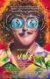 Artwork for Episode 16: UHF (1989)