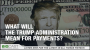 Artwork for What Will the Trump Administration Mean for Payments?