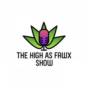 High As Fawx Show Podcast