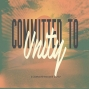 Artwork for Committed to Unity