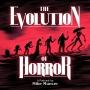 Artwork for ZOMBIES Pt 14: Resident Evil & Horror Video Games