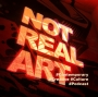 Artwork for Ep. 43: Making Regionrat with Filmmakers Javier Reyna + Richard Laskowski