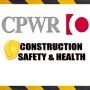 Artwork for Episodio 4 – 7mo Evento anual de Concientización sobre la Seguridad para Prevenir Caídas