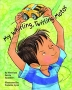 Artwork for Reading With Your Kids - My Whirling, Twirling Motor
