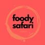 Artwork for Är du en foodie? Med Niklas Ekstedt och Kat Bont