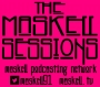 Artwork for The Maskell Sessions - Ep. 134