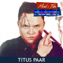Artwork for Musik i Film - Episod 13 - Titus Paar