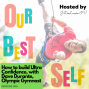 Artwork for Episode 5 -  How to Build Ultra Confidence, with Dave Durante, Olympic Gymnast