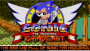Artwork for Episode #288: The Rise and Fall of Sonic The Hedgehog