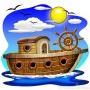 Artwork for Music Medley: Dickory Dock