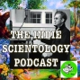 Artwork for Jonathan Burke PART 2 (AOGP) - The Indie Scientology Podcast #19