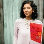Artwork for 78: Anita Kushwaha - Author of Secret Lives of Mothers and Daughters